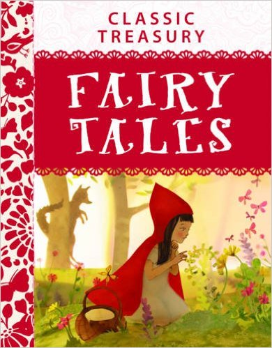 claasic_treasury_fairy_tales