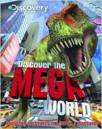 discover_the_mega_world7