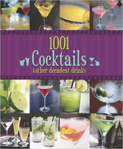 1001_cocktails_other_decadent_drinks3