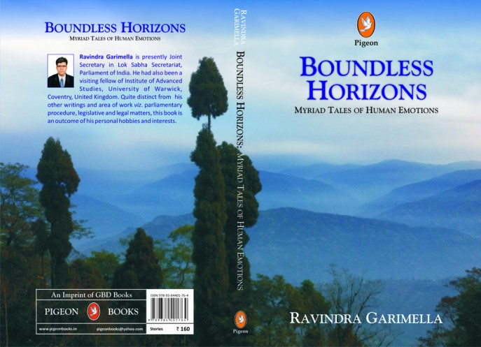 Boundless_Horizons
