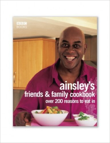ainsleys_friends_family_cookbook_over_200_reasons_to_eat_in