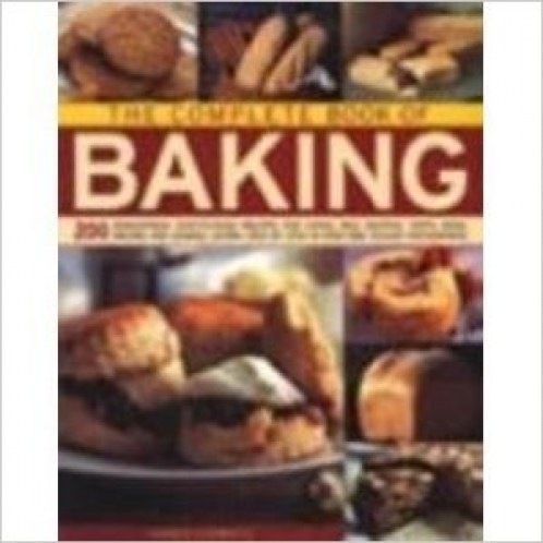 best_ever_baking2