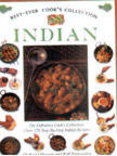 best_ever_cooks_collection_indian
