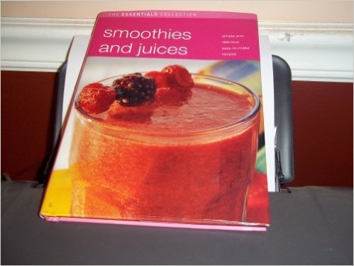 smoothies_and_juices